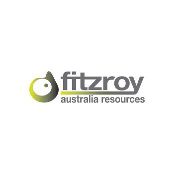 Fitzroy Australia Resources